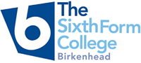 Birkenhead Sixth Form College, Wirral